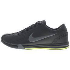 Кроссовки Nike Circuit Trainer II оригинал, фото 3