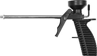 Пистолет для нанесения монтажной пены - VOREL