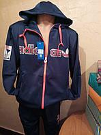 11a0d709 Спортивные костюмы LOTTO оптом в Украине. Сравнить цены, купить ...