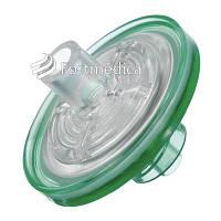 Стерификс инъекционный фильтр Sterifix® Б.Браун
