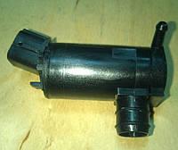 Насос омывателя стекла HYUNDAI Accent, Grandeur, Azera, Tucson, Coupe, Tiburon 98510-3L000-OEM