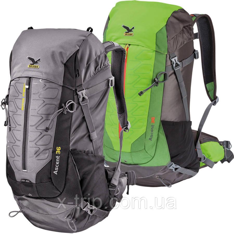 Рюкзак Salewa Ascent 36