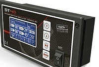 Контроллер  Tech ST-40