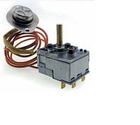 Термостат газовый для стиральной машины Whirlpool 481928248313