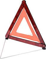 Знак Аварийной Остановки - VOREL