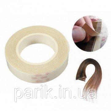 Скотч для системы волос, накладки, парика