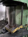 Пресс гидравлический ус. 63т мод. PYE-63, фото 2