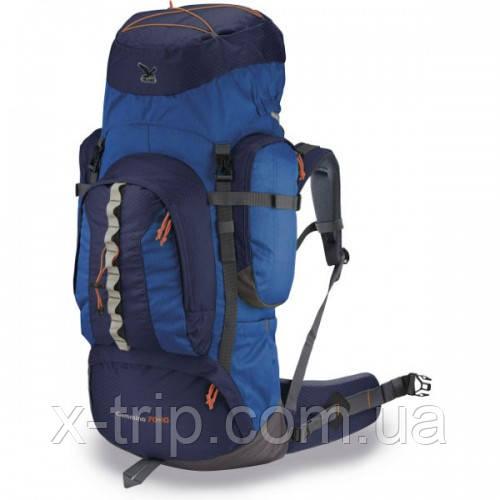 Рюкзак туристический Salewa Cammino 70+10