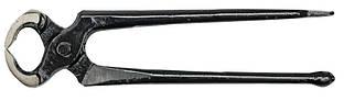 Клещи Строительные 180 мм - VOREL
