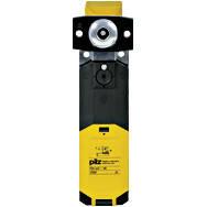570001 механічний захисний вимикач PILZ PSEN me1S / 1AR