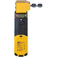 570004 механічний захисний вимикач PILZ PSEN me1M / 1AS