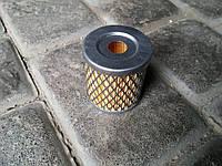 Фильтр топливный на трактор  Dongfeng 244/240/244е/244D
