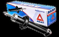 Амортизатор задней подвески ВАЗ-2108-099, 2113-15