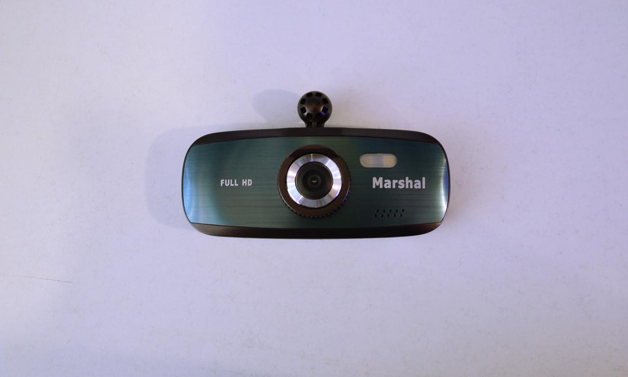 Marshal m 2