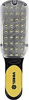 Светодиодная Беспроводная Лампа 36Led - VOREL