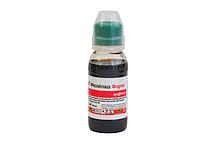 Фюзилад Форте 150 ЕС к. е. - гербицид, Syngenta - 100 мл