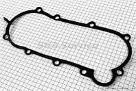 Прокладка крышки вариатора - резинка Honda DIO AF34/35