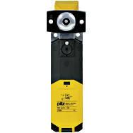 570007 механічний захисний вимикач PILZ PSEN me1.2S / 1AR, фото 2