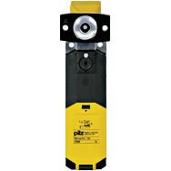 570008 механічний захисний вимикач PILZ PSEN me1.21S / 1AR