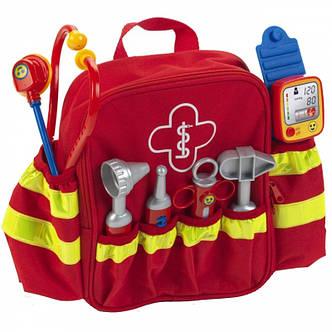 Рюкзак медицинский Klein 43140, фото 2