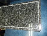 Электрогриль раклеттница SilverCrest (Германия), фото 8