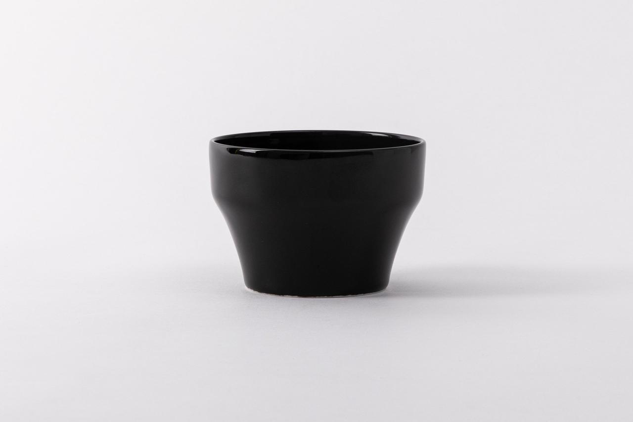 Чашка для каппинга Hario Arita 260 мл