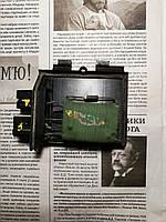 Резистор дополнительный Б-3 357959263