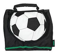 Изотермическая сумка 3,6 л, Soccer (ланч-бокс)