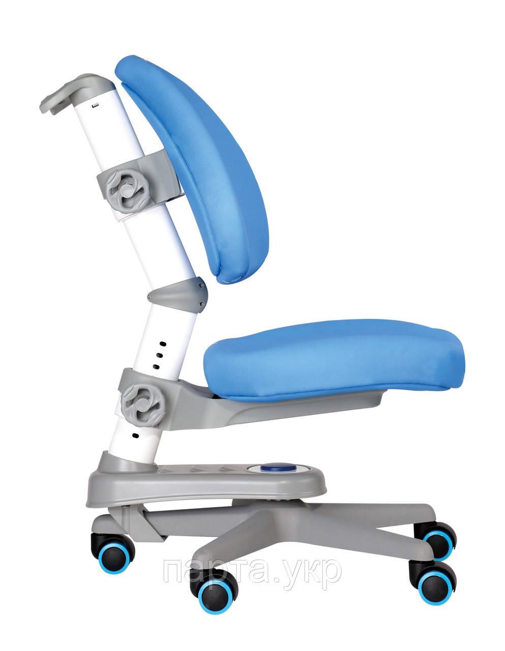 Компьютерное кресло для школьника, 3 цвета