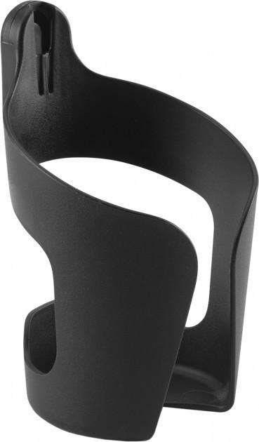 Подстаканник Cam для колясок Dinamico Черный