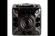 Экшн-камера мини SQ10