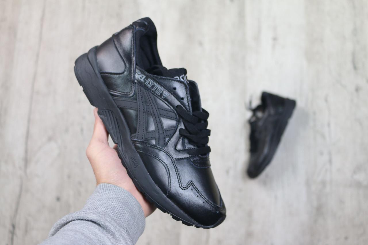 3fec026f Распродажа! Мужские кроссовки Asics: 650 грн. - Спортивная обувь ...