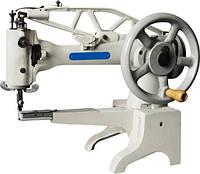 Рукавная машина для ремонта обуви Type Special S-F14/2972