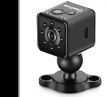 Экшн-камера мини SQ13