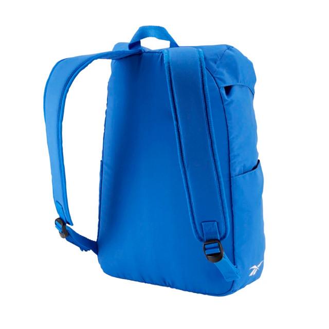 Рюкзак Reebok Classics | синий