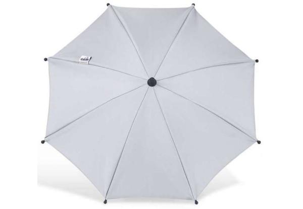 Зонт Cam для колясок Ombrellino серый (060-T004)