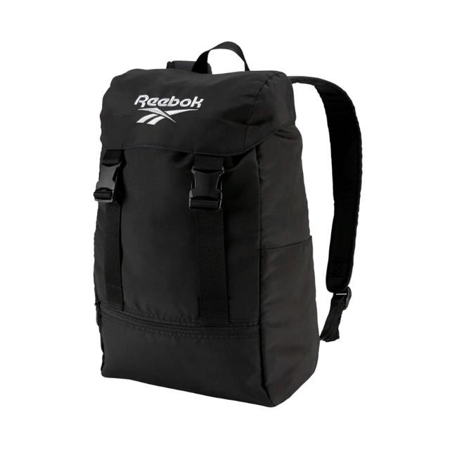 Рюкзак Reebok Classics | черный