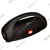 JBL BoomBox Bluetooth 20W (microSD, TF, FM, PowerBank, AUX, 3.5мм) Booms Box