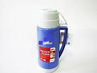 Термос 0,450 л с чашкой