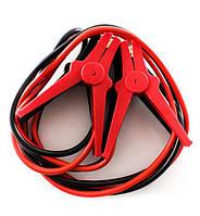 Пусковые провода 400А 2,5 м -50C Elegant Maxi 102 425