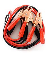 Пусковые провода Elegant PLUS 200 А 103 225