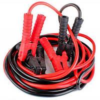 Пусковые провода Elegant PLUS 800 A 103 860