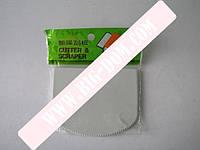 Форма для торта пластм 8063VT6-15968