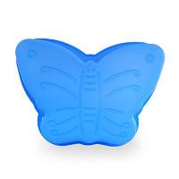 Форма силиконовая Бабочка