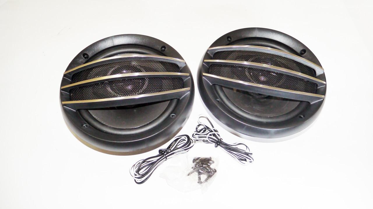 Автомобільна акустика Pioneer TS-A 1674S