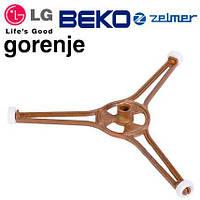 Роллер для микроволновки Beko 9197009069