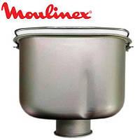 Ведро для хлебопечки Moulinex SS-185950, фото 1