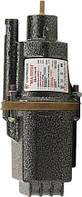 Насос вибрационный с нижним забором воды Бриз БВ-0,1-63-У5