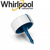 Ручка для переключения программ Whirlpool 481241458306