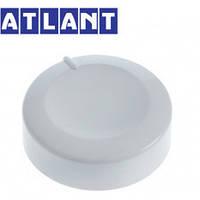 Ручка для переключения программ Атлант 77123920040